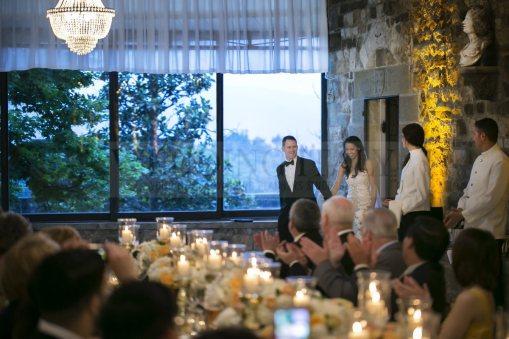 romantic-castle-wedding-tuscany-55