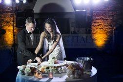 romantic-castle-wedding-tuscany-56
