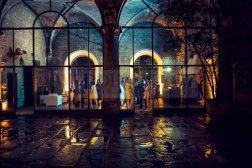 romantic-castle-wedding-tuscany-58