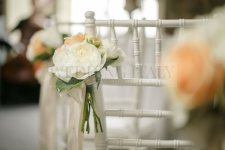 romantic-castle-wedding-tuscany-68