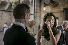 romantic-castle-wedding-tuscany-69