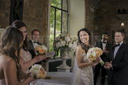 romantic-castle-wedding-tuscany-70