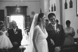 romantic-catholic-wedding-in-assisi-1