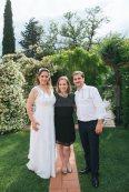 romantic-catholic-wedding-in-assisi-26