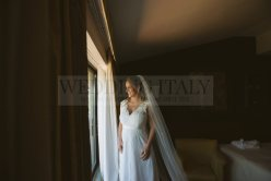 romantic-catholic-wedding-in-assisi-30