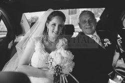 romantic-catholic-wedding-in-assisi-32