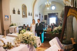 romantic-catholic-wedding-in-assisi-38