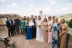 romantic-catholic-wedding-in-assisi-4