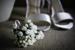 romantic-countryside-wedding-12