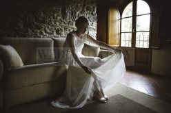 romantic-countryside-wedding-16