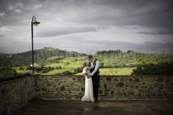 romantic-countryside-wedding-64