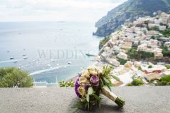 romantic-positano-13