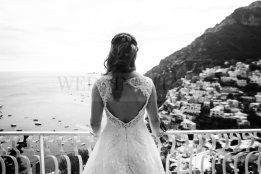 romantic-positano-24