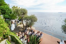 romantic-positano-29