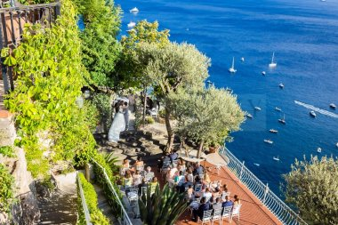 romantic-positano-48