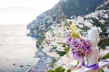 romantic-positano-49