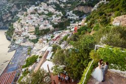 romantic-positano-57