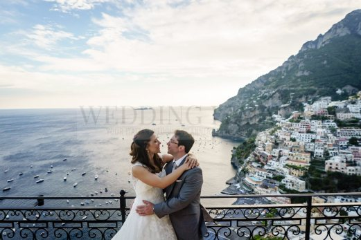 romantic-positano-58