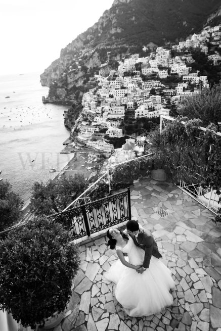 romantic-positano-65