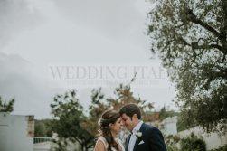 romantic-villa-wedding-puglia-12