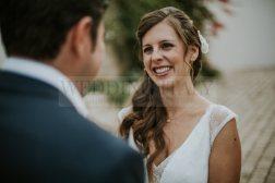 romantic-villa-wedding-puglia-14