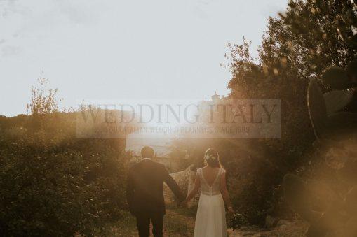 romantic-villa-wedding-puglia-32