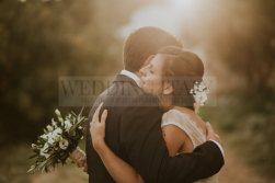 romantic-villa-wedding-puglia-33