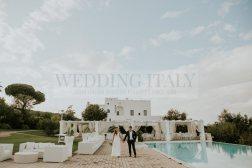 romantic-villa-wedding-puglia-34
