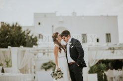 romantic-villa-wedding-puglia-36