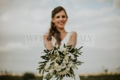 romantic-villa-wedding-puglia-38