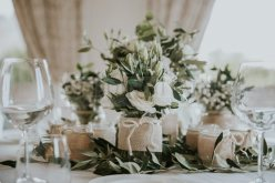romantic-villa-wedding-puglia-42