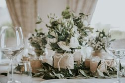 romantic-villa-wedding-puglia-42