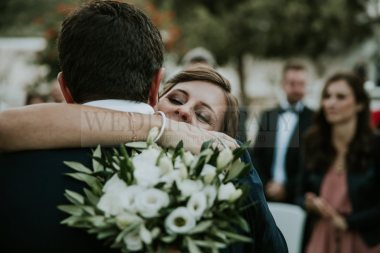 romantic-villa-wedding-puglia-45