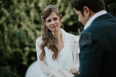 romantic-villa-wedding-puglia-48
