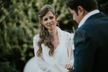 romantic-villa-wedding-puglia-48