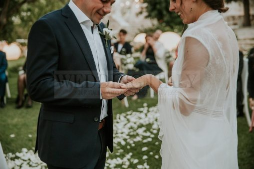 romantic-villa-wedding-puglia-51
