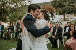romantic-villa-wedding-puglia-52