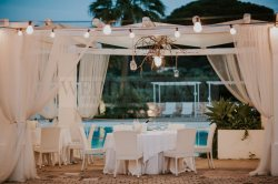 romantic-villa-wedding-puglia-54