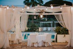 romantic-villa-wedding-puglia-54