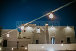 romantic-villa-wedding-puglia-57