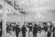 romantic-villa-wedding-puglia-59