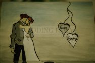 romantic-villa-wedding-puglia-63