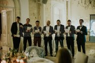 romantic-villa-wedding-puglia-64