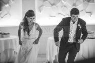 romantic-villa-wedding-puglia-67