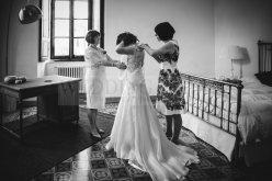 vegan-villa-wedding-tuscany-23