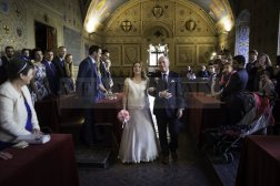 vegan-villa-wedding-tuscany-31