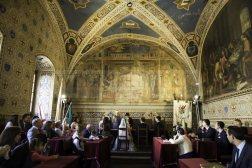 vegan-villa-wedding-tuscany-33