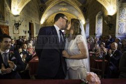 vegan-villa-wedding-tuscany-34