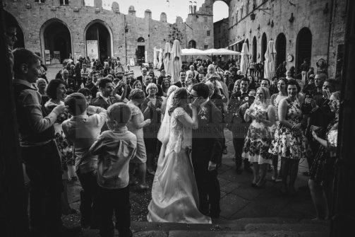 vegan-villa-wedding-tuscany-44
