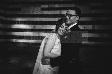 vegan-villa-wedding-tuscany-49